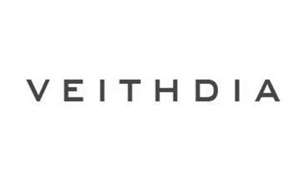 Veithdia