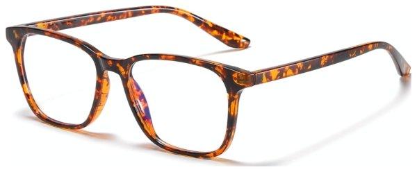På billedet ser du variationen fra brandet Solbrillerne.dk i en størrelse H: 54 cm. B: 17 cm. L: 140 cm. i farven Brun
